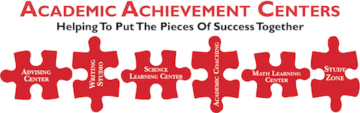 Achievement Centers