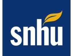 PA Community Colleges Sign Statewide Articulation Agreement with SNHU